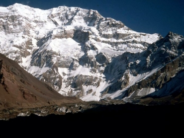 Az-Aconcagua-deli-fala