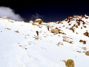 Az-Aconcaguara-felfele