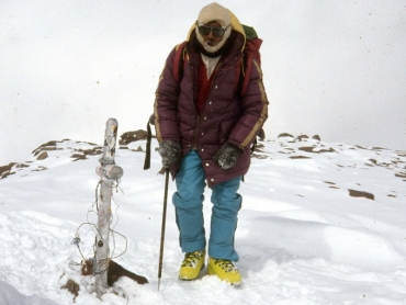 Fenn-az-Aconcagua-csucsan-6959-meteren