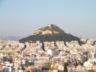 Athen-2