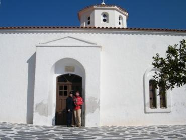 Loutra-a-bizalom-temploma