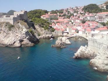 Dubrovniki öblöcske