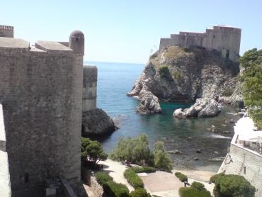 Dubrovniki vár