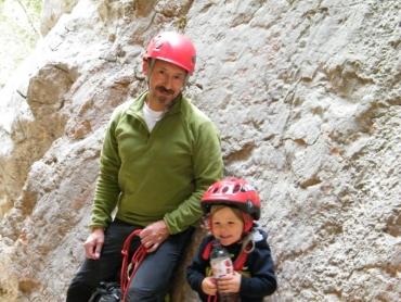 Paklenyica (Horvátország) 2011 ősz 11