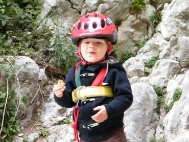 Paklenyica (Horvátország) 2011 ősz 12