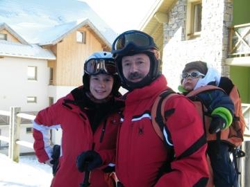 Alp d'Huez 2010 dec. 5
