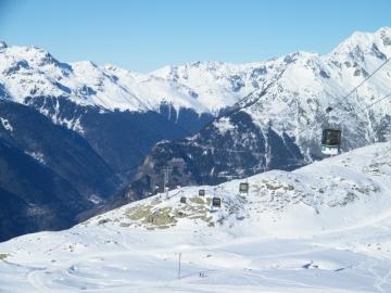 Alp d'Huez 2010 dec. 9