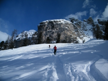 Cortina d'Ampezzo 2009. 2