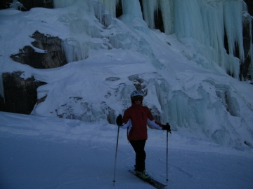 Cortina d'Ampezzo 2009. 4