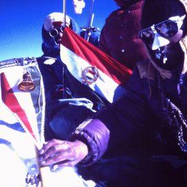 Shisha Pangma – 31 éve másztuk meg az első magyar nyolcezrest- Kattints a teljes szövegért